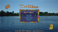 TetRize